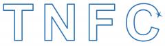 TNFC | Toronto Nanofabrication Centre